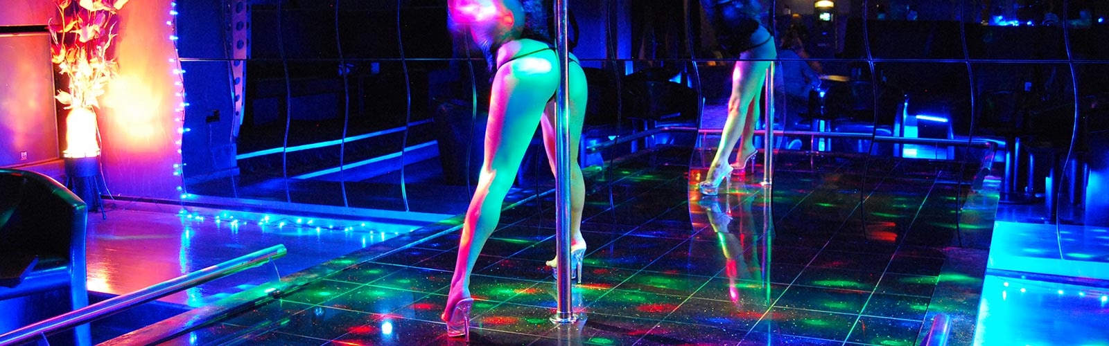 Top 10 Gay Bars in Royal Leamington