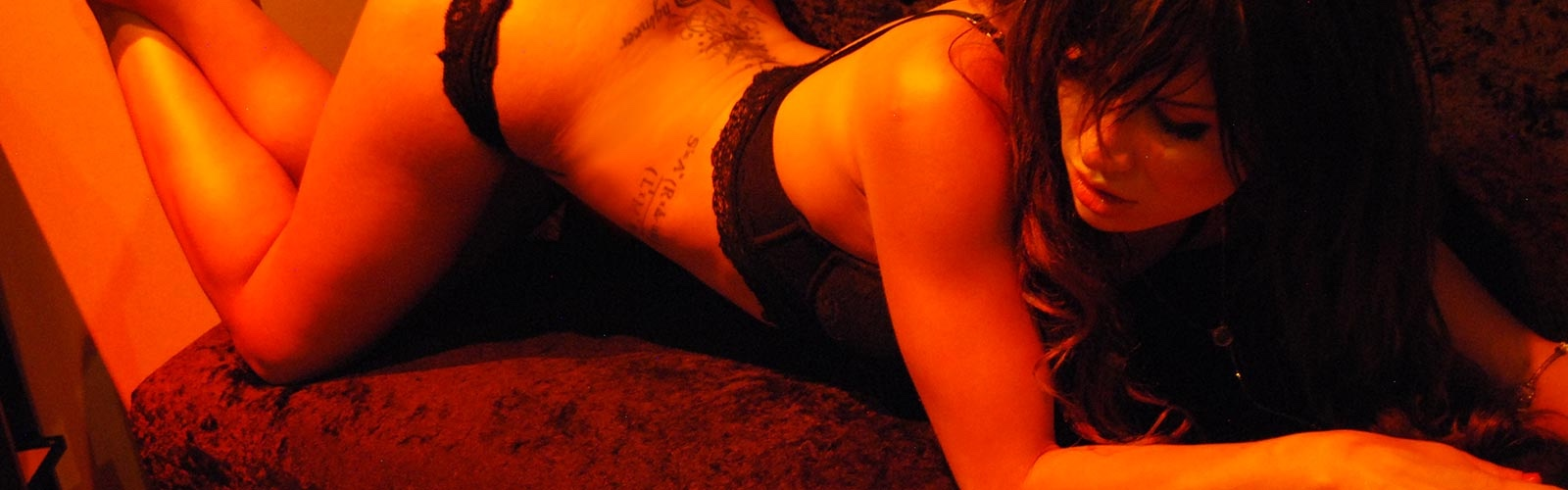 kenilworth Escort massage